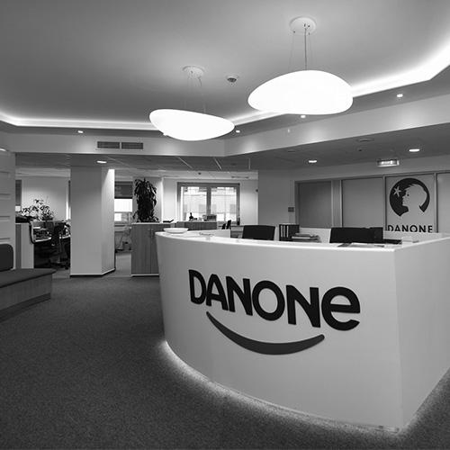 danone-500x500-ff